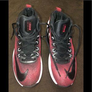 Air max men shoes